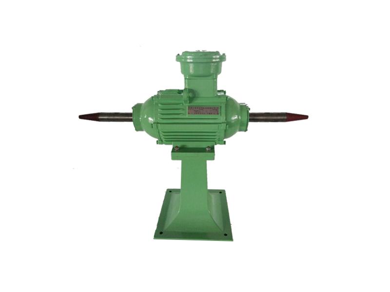 YFB3系列高效粉尘防爆型抛光电动机